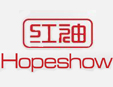 http://www.1637.com/hongxiu/