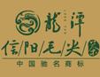 龙tancha叶