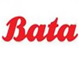 Bata精品鞋业