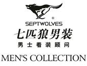 七匹狼男装