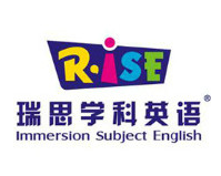 瑞思學科英語