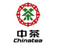 zhongcha