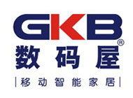 GKB數碼屋