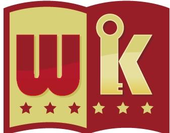 winkey英启在线英语