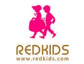红孩儿童装