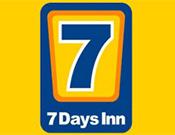 7天連鎖酒店