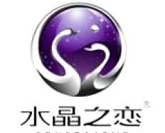香港水晶之恋
