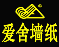 爱舍qiang纸