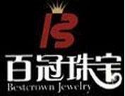 香港百冠珠寶