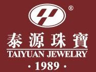 泰yuan珠宝