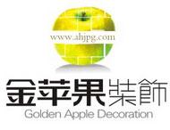 金蘋果飾品