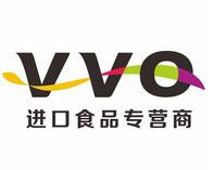 VVO進口食品