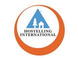 國際青年旅舍