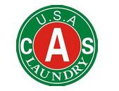 美国CAS国际干洗