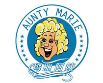 玛丽阿姨干洗店