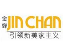 金chanchuanglian