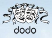 dodo化妆品