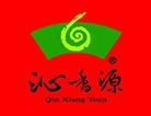 沁香源茶业