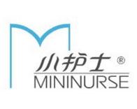 小护士化妆品