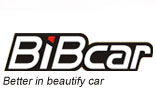 比比卡汽车养护