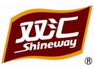 shuang汇火腿