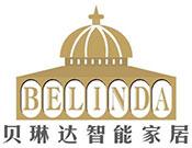 贝琳达智能王电动轨