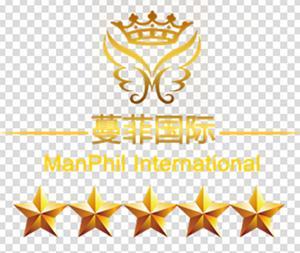 蔓菲国际SPA会所