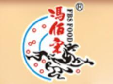 馮佰宋五谷雜糧
