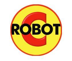 樂博士機器人教育