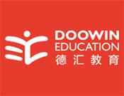 http://www.1637.com/doowinedu/vip.html