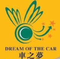 车之梦汽车服务