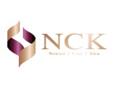 NCK面膜機