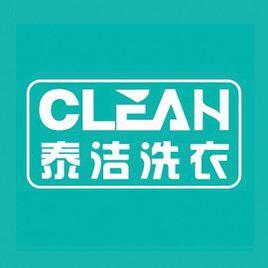 泰洁国际洗衣