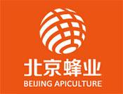 北京蜂ye