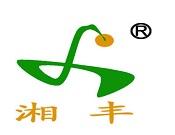 xiang丰cha业