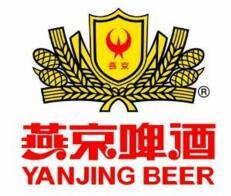 yan京啤酒