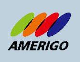 http://www.1637.com/amerigo/vip.html