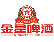 jin星啤酒