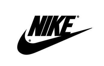 耐克运动鞋