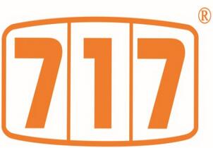 717少女少男内衣库