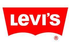李維斯牛仔褲