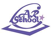AR魔法学校