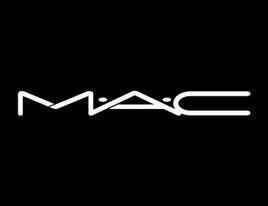 MAC彩妆