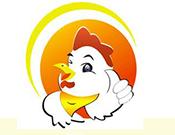 皇蓉百味鸡