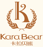 卡拉贝熊童装