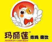 玛丽莲炸鸡果饮
