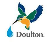 道爾頓凈水器