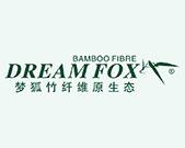 梦狐竹纤维