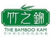 竹zhijin