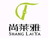 尚莱雅生态竹纺